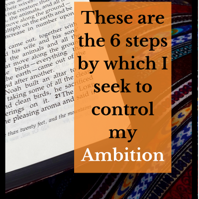 i struggle with my ambition www.gloryafterwards.wordpress.com #reflection #2018 #2017 #hope #God #christian #life